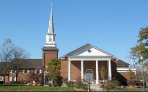 central_college_christian_academy_295118